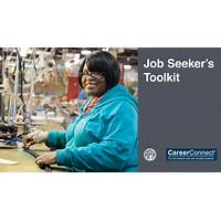 Job seekers toolkit promo codes