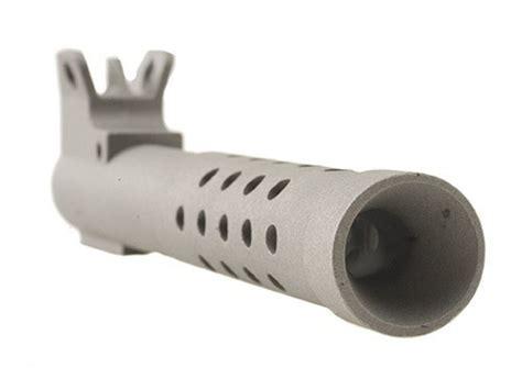 John Masen - Brownells Ireland