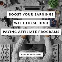 Join the highest paying web design affiliate program anywhere tutorials
