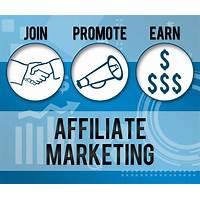 Join the highest paying web design affiliate program anywhere secret code