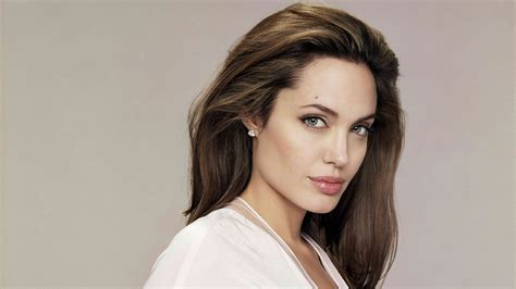 Jolie Wallpaper HD Wallpapers Download Free Images Wallpaper [1000image.com]