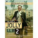 Download jolly llb 2 2017 english sub