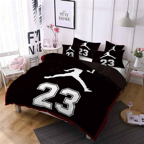 Jordan Bedroom Set Iphone Wallpapers Free Beautiful  HD Wallpapers, Images Over 1000+ [getprihce.gq]