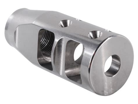 Jp 308 Muzzle Brake Review