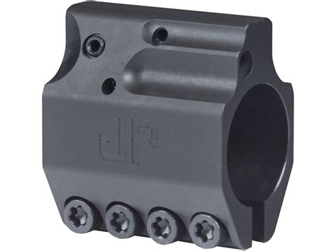 Jp Adjustable Gas Systems