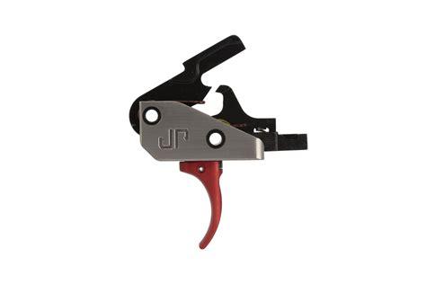 JP Enterprises AR-15 Reduced Power Trigger Spring Kit