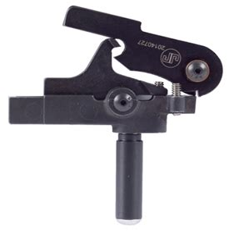 JP EZ Trigger W Armageddon Gear Revolution Roller Bow