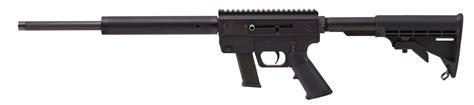 Jr Carbine Takedown Handguard