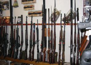 Jrs Gunsmithing