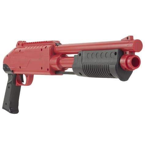 Jt Splatmaster Shotgun Review