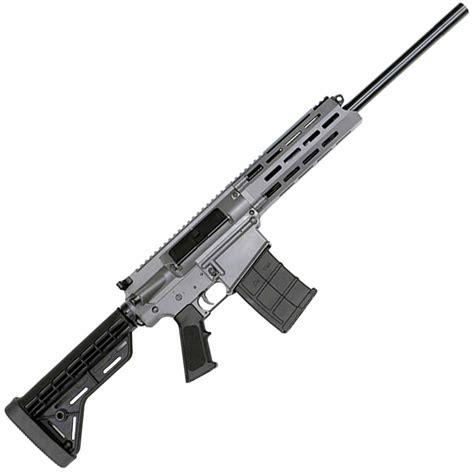 Jts 12 Gauge Shotgun