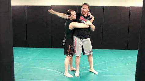 Judo Or Muay Thai For Self Defense
