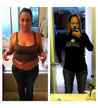 Juice Diet Results