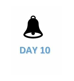 Juicing For 60 Days