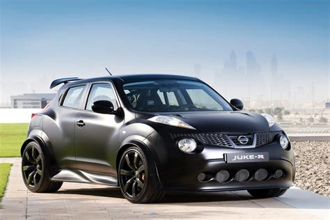 Juke R Pics HD Wallpapers Download free images and photos [musssic.tk]