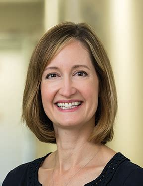 Julie Mossberg