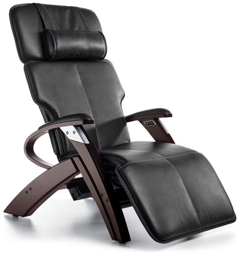 Juliette Reclining Zero Gravity Chair
