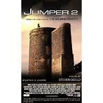 Watch jumper 2 2017 full movies online
