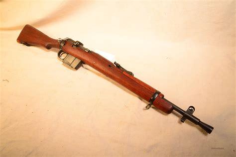 Jungle Assault Rifle