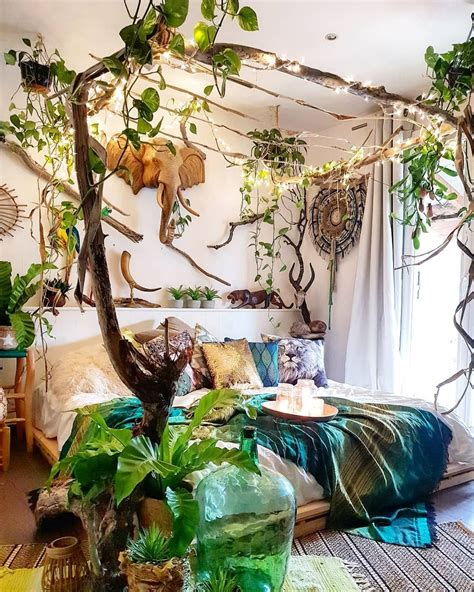 Jungle Bedroom Decorations Iphone Wallpapers Free Beautiful  HD Wallpapers, Images Over 1000+ [getprihce.gq]