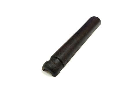Jungle Carbine Handguard