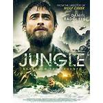 Jungle 2017 watch hindi