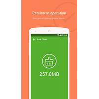Junk cleaner promotional codes