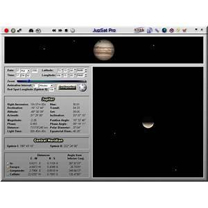 Jupsat pro jupiter observer's software toolkit promo codes
