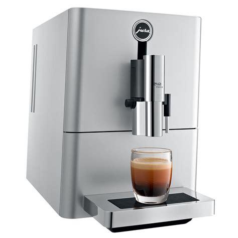 Jura Koffiemachine Ena Micro 90 Huis Interieur Huis Interieur 2018 [thecoolkids.us]
