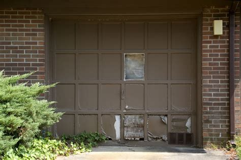 Just Garage Doors Make Your Own Beautiful  HD Wallpapers, Images Over 1000+ [ralydesign.ml]