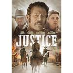 Download justice 2017 android