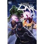 Watch justice league dark 2017 full online