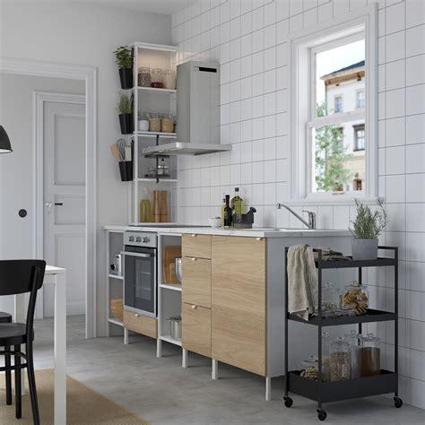 Küche Ikea