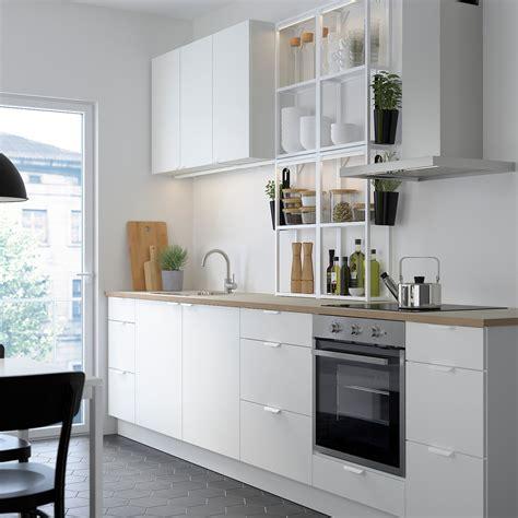Küche Kaufen Ikea
