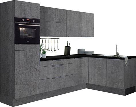 Küche Otto