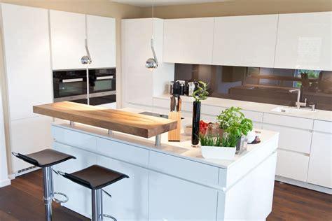 Kücheninsel Selber Bauen