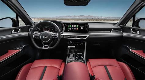 K5 Interior Make Your Own Beautiful  HD Wallpapers, Images Over 1000+ [ralydesign.ml]