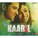 Kaabil 2017 download dvdrip