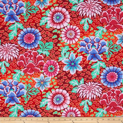 Kaffe Fassett Home Decor Fabric Home Decorators Catalog Best Ideas of Home Decor and Design [homedecoratorscatalog.us]