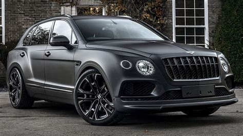 Kahn Bentley HD Wallpapers Download free images and photos [musssic.tk]