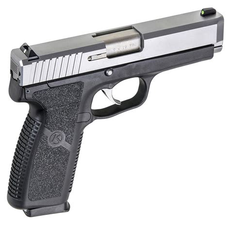 Main-Keyword Kahr 9mm.