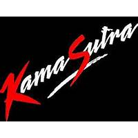 Cheapest kama sutra 3 in 1 mega sexy games bundle
