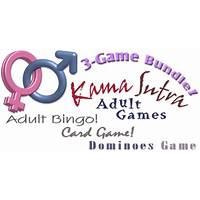 Discount kama sutra 3 in 1 mega sexy games bundle
