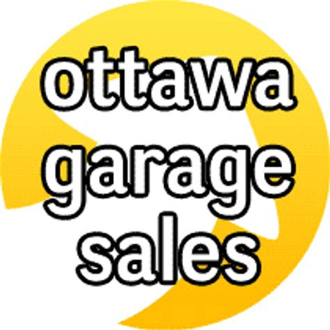 Kanata Garage Sales Make Your Own Beautiful  HD Wallpapers, Images Over 1000+ [ralydesign.ml]