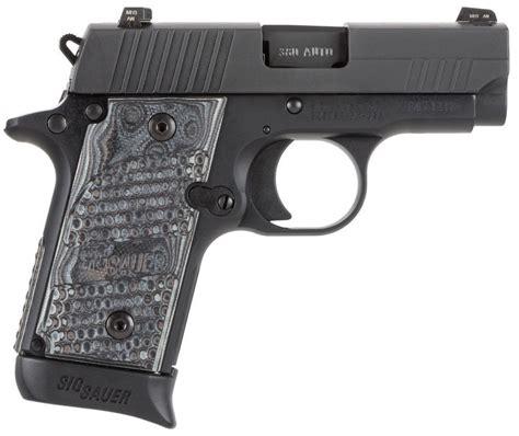 Kansas City Gun Store Sig Sauer