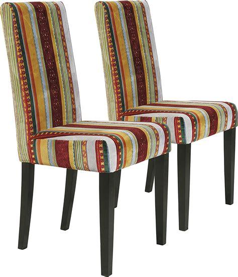 Kare Design Stuhl
