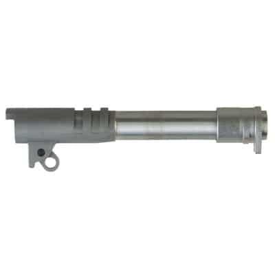 Kart Xact Fit Precision Barrel Deep River Customs Inc