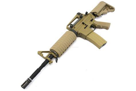 Katana Assault Rifle