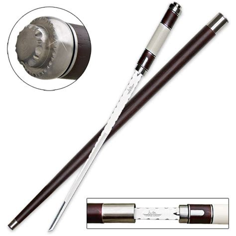 Katana Sword For Self Defense