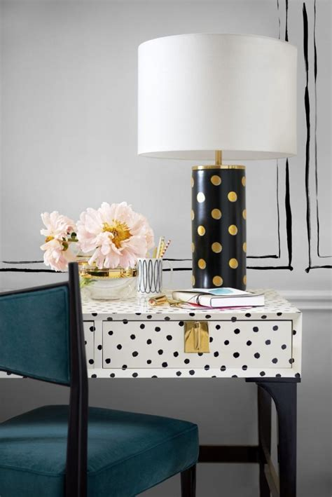 Kate Spade Home Decor Home Decorators Catalog Best Ideas of Home Decor and Design [homedecoratorscatalog.us]
